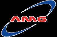AMG-Logo_vettoriale