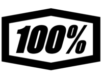 100%-logo-def
